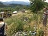 2012-07-09-119_01-talmaciu