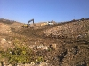 remetea-23-10-2013-3-1