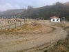 tarnava-16-10-2013-3-1